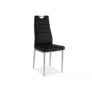 Krzesło H-260