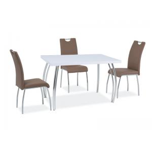 Stół SK-2  120 x 68