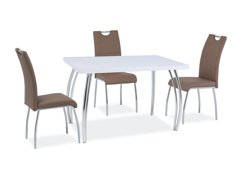 Stół SK-2