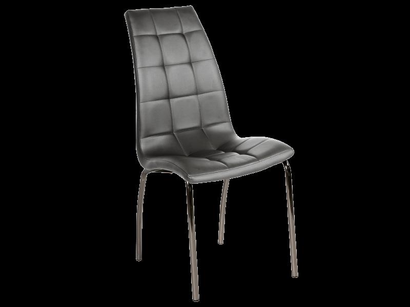 Krzesło H-104