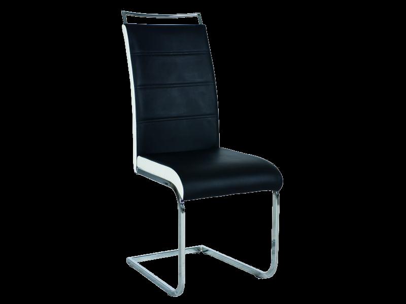 Krzesło H-441