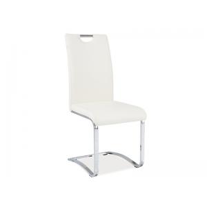 Krzesło H-790
