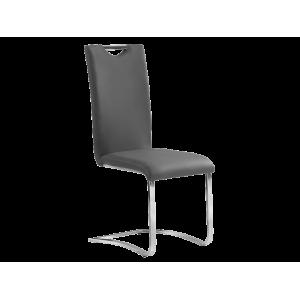 Krzesło H-790 Signal