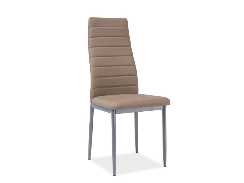 Krzesło H-261 bis