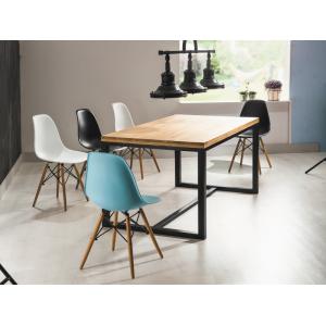 Stół Loras  150x90