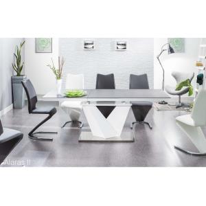 Stół Alaras II 160(220)x90