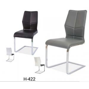 Krzesło H-422