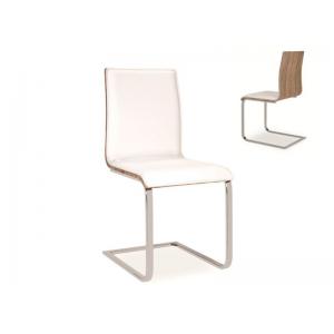 Krzesło H-690