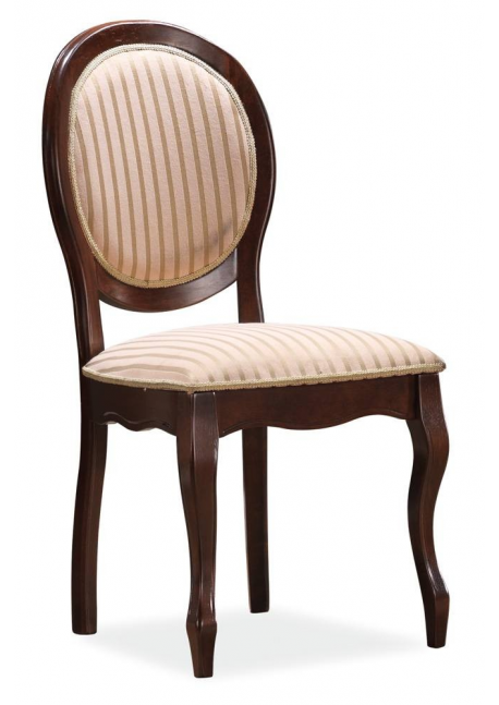 Krzesło FN-SC drewniane