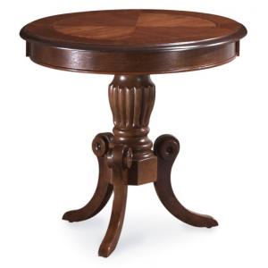 Ława Nevada D, stolik klasyczny