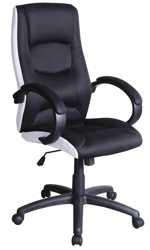 Fotel obrotowy Q-041