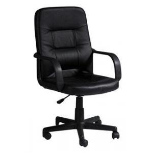 Fotel obrotowy Q-084