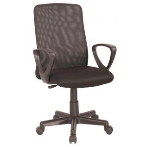 Fotel obrotowy Q-083
