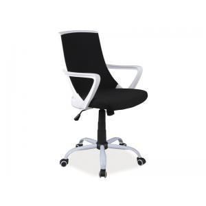 Fotel obrotowy Q-248