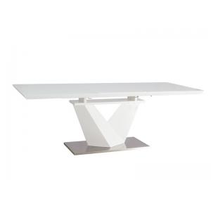 Stół Alaras III 160(220)x90