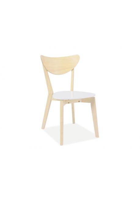 Krzesło CD-19