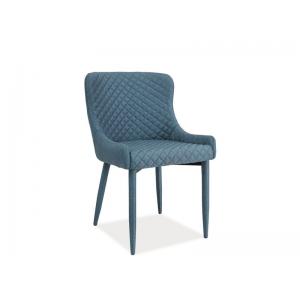 Krzesło Colin