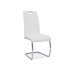 Krzesło H-666