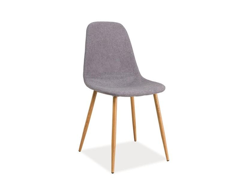 Krzesło Fox