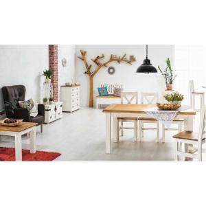 Stół drewniany Poprad