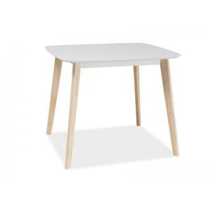 Stół Tibi 90x80 cm