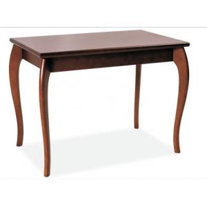 Ława stolik Baron I 80x50 wys 68