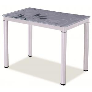 Stół Damar 80x60