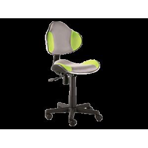 Krzesło obrotowe JUNIOR