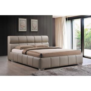 Łóżko BOLONIA 160x200