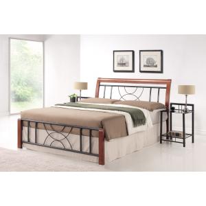 Łóżko CORITNA 160x200