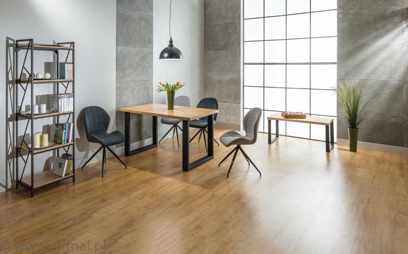 Stół Umberto  150x90