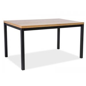 Stół Normano  180x90