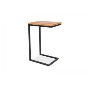 Stolik Largo C 40x30 cm