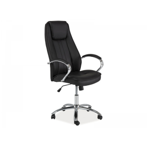 Fotel obrotowy Q-036