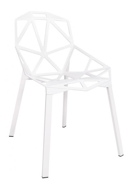 Krzesło SPLIT PREMIUM