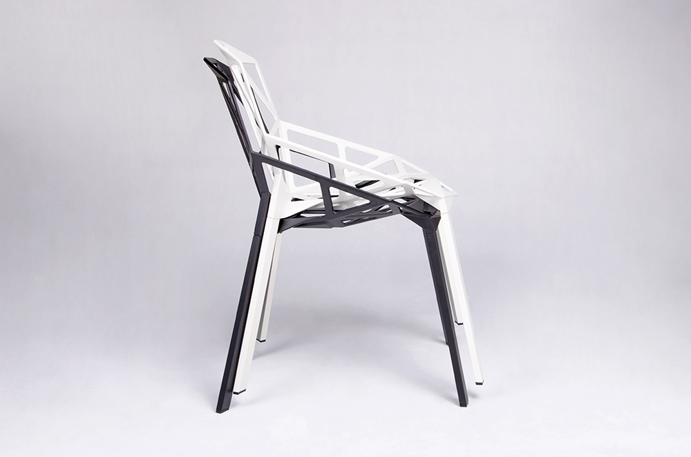 Krzesło SPLIT PREMIUM 5% na start | Dostawca Mebli