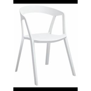 Krzesło VIBIA