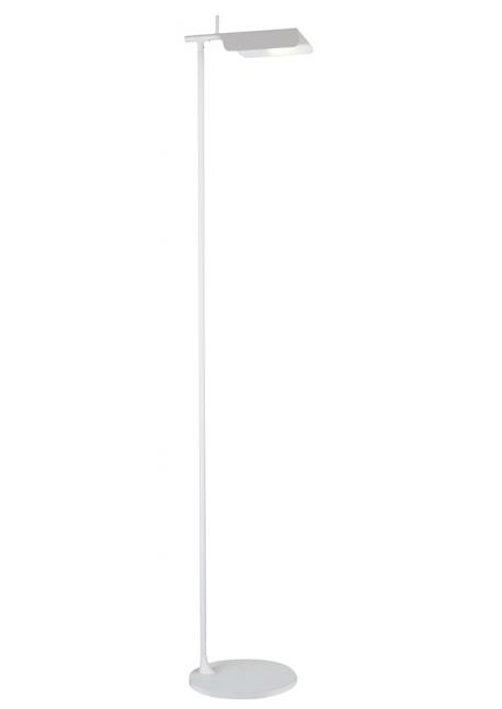 Lampa podłogowa PEAK