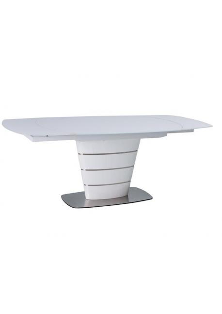 Stół rozkładany Aurelio
