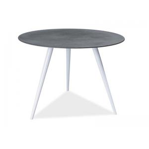 Stół Evita