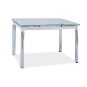 Stół GD-018 110(170)x74