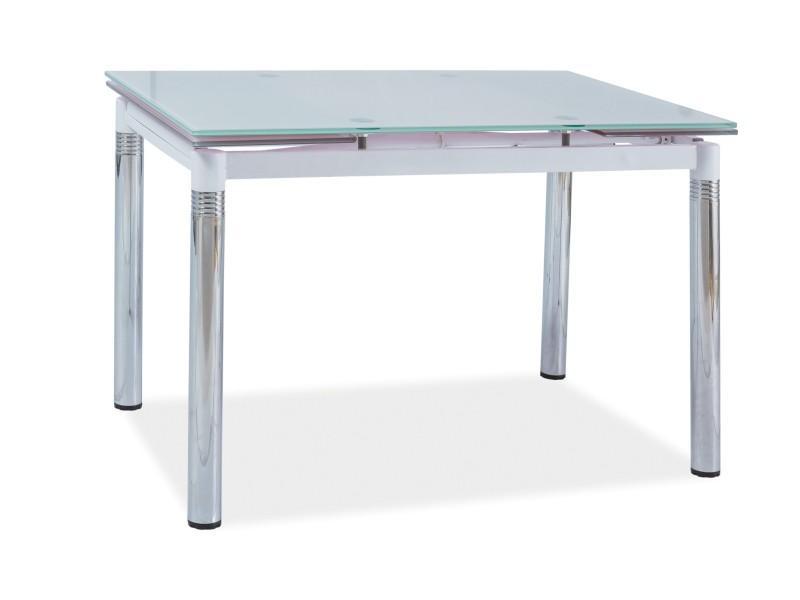 Stół GD-018