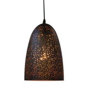 Lampa wisząca MOONLIGHT TALL