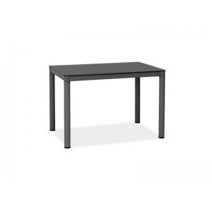 Stół Galant 100 x60