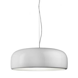 Lampa wisząca SMITH