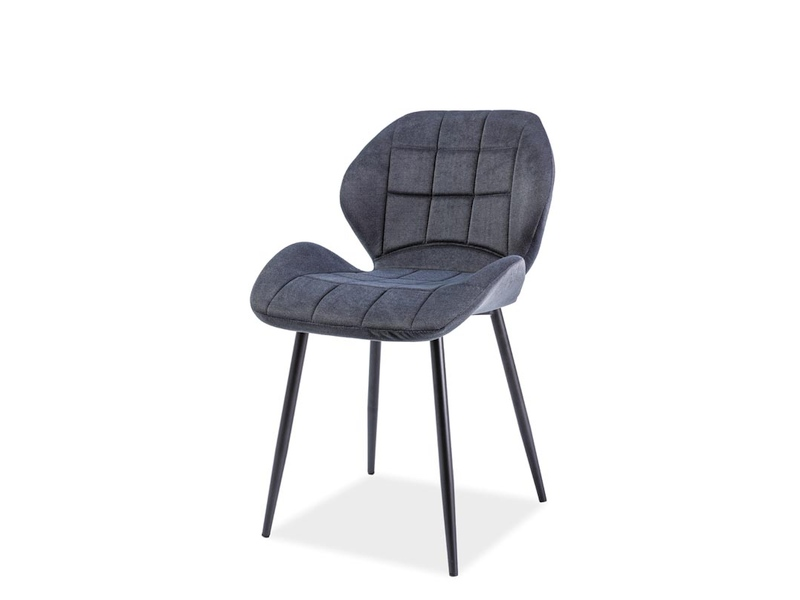 Krzesło Hals