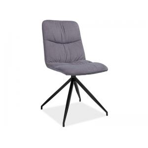 Krzesło Alex