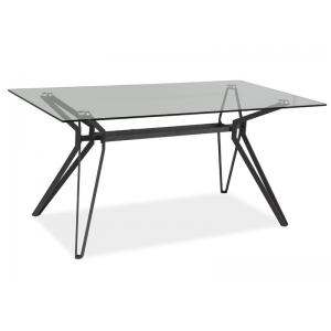Stół Tivoli