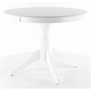 Stół Windsor
