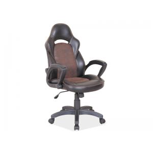 Fotel obrotowy Q-115